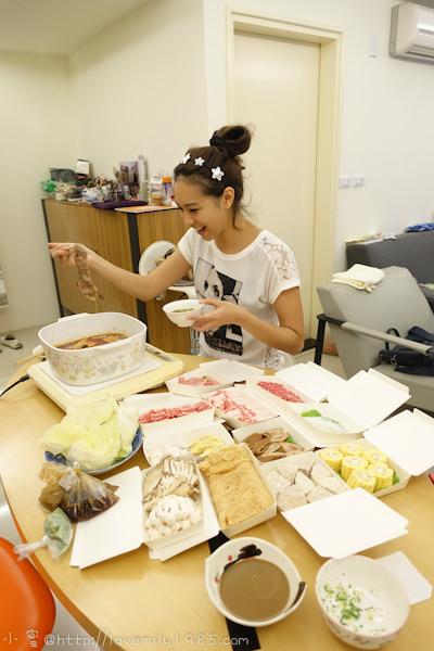 【美食】foodpanda外送訂餐網APP快速訂餐~在家也能輕鬆吃好料啦!