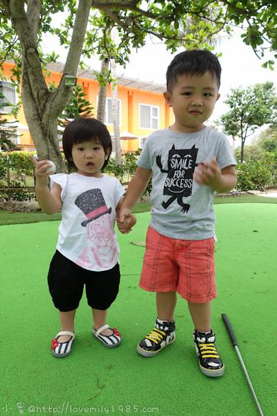 【兒鞋】台灣製造的時尚童鞋I Love Sprinkle,百搭到令人驚喜 (1Y6M&3Y3M)