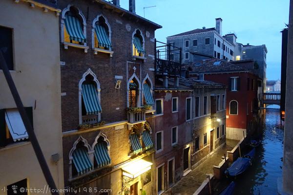 不同的旅遊體驗。airbnb讓你用划算的價錢住到當地人的家→但也不是每個人都適合這樣!【杜拜、羅馬、佛羅倫斯、威尼斯實住經驗分享】