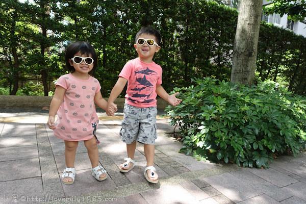 【兒物揪個團】0-12歲小孩專屬的太陽眼鏡SHADEZ,產自瑞士,無敵耐折、BPA free、抗UV400《狀態:開團ing》