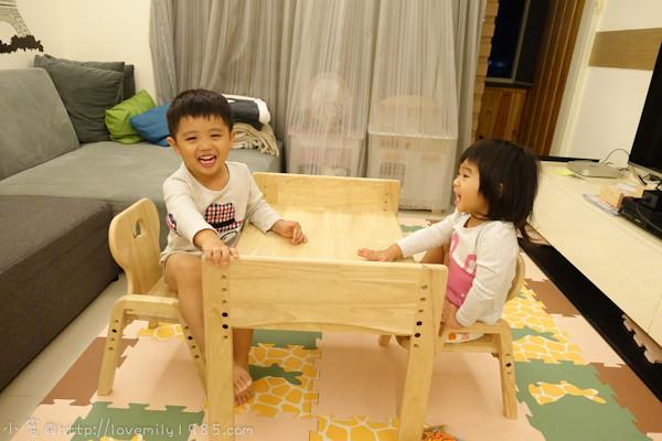 【兒物揪個團】台灣自創品牌MesaSilla寶寶自主桌椅&木製兒童傢俱,質感大大大升級!超多功又實用《狀態:已結束》