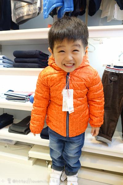 【兒物】百事特童裝/童鞋,過年大特賣,多種品牌多種風格,最低38折!划算斃了