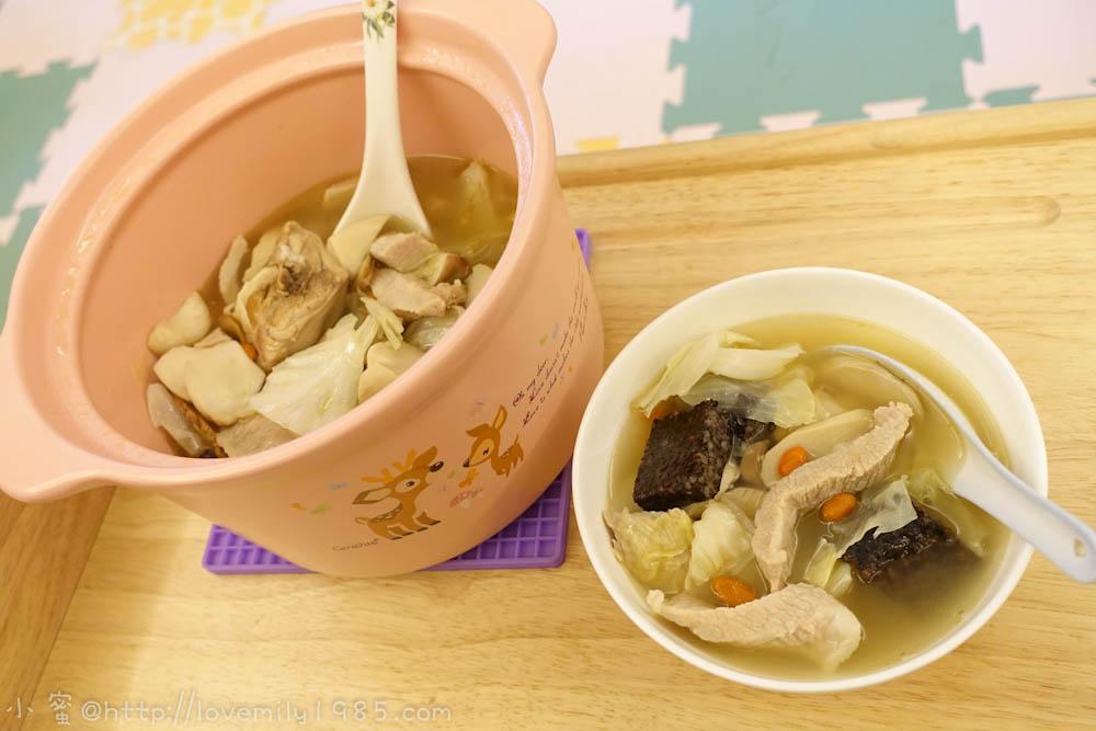 【廚房菜鳥。大廚來我家】一鍋多吃「麻油雞」,傳家極品食補好料理~外婆傳統麻油雞vs蜜媽夏季改良版食譜