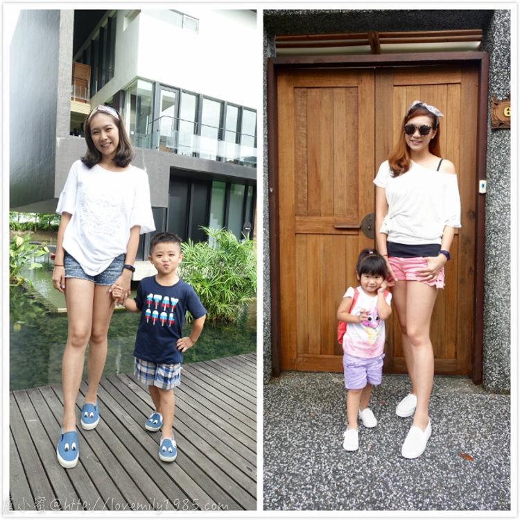 【童鞋。親子鞋】 I Love Sprinkle。台灣製造的時尚極品好鞋