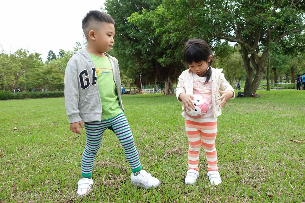 【兒物現貨團】來自英國的Blade&Rose!一起穿超俏皮的Baby Legging吧!《狀態:預發文》
