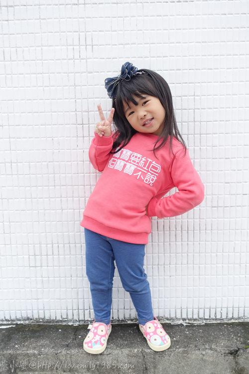 【兒衣】台灣製造無敵耐穿的Plenty。嬰幼兒界衣服梗王~哈哈,過年討紅包戰鬥服搭配聖誕節滿額贈!晶姐「吉祥如意」獨家款