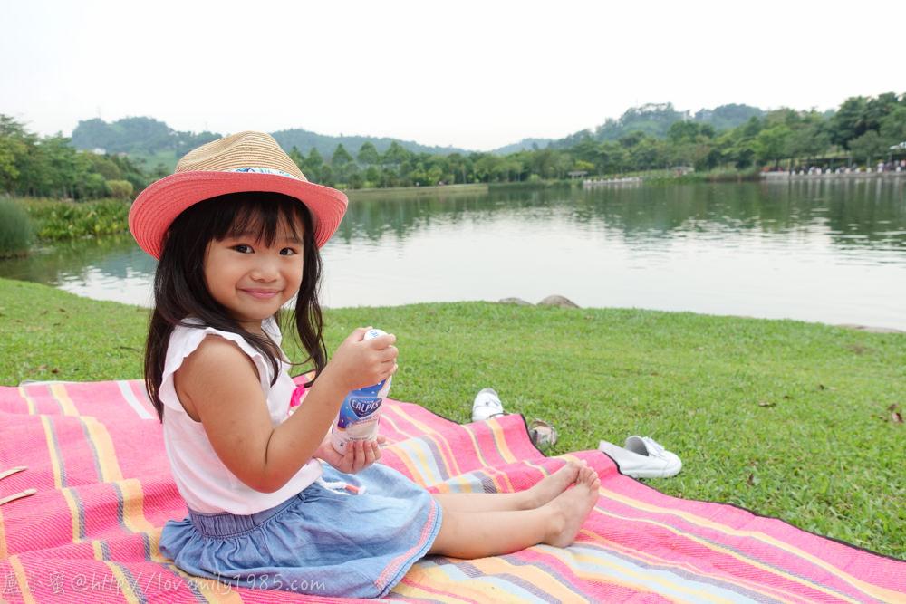 【兒物】夏日炎炎預防日曬,澳洲 Millymook & Dozer 兒童遮陽帽,SPF50+UV的防曬,實用又時尚有型!