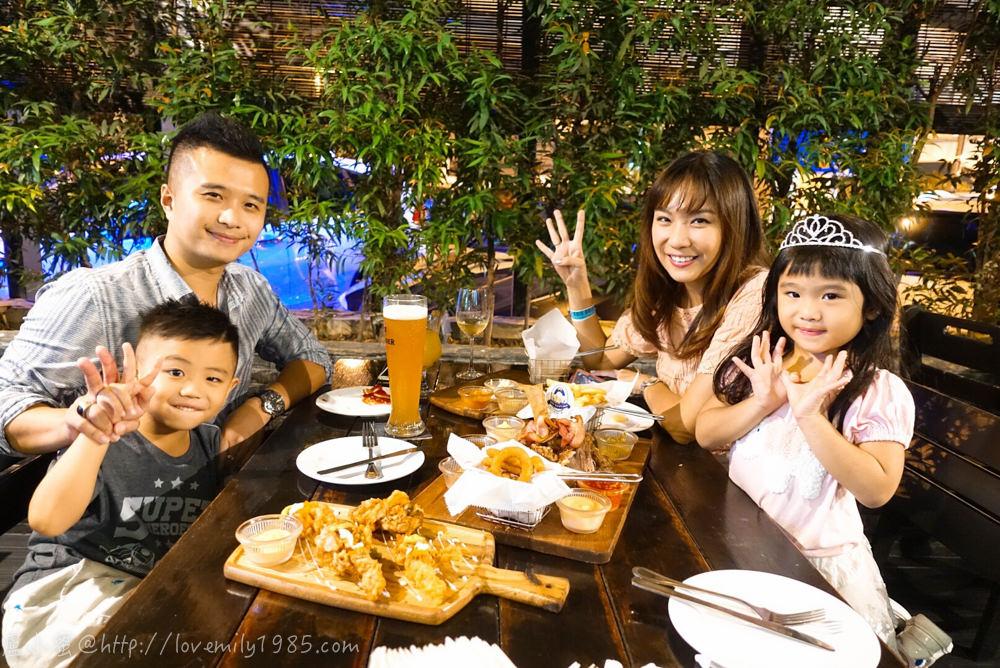 【生日特輯】晶姐四歲了!唱了好多生日快樂歌的生日,還專程去買生日禮物,怎麼感覺像過大壽!