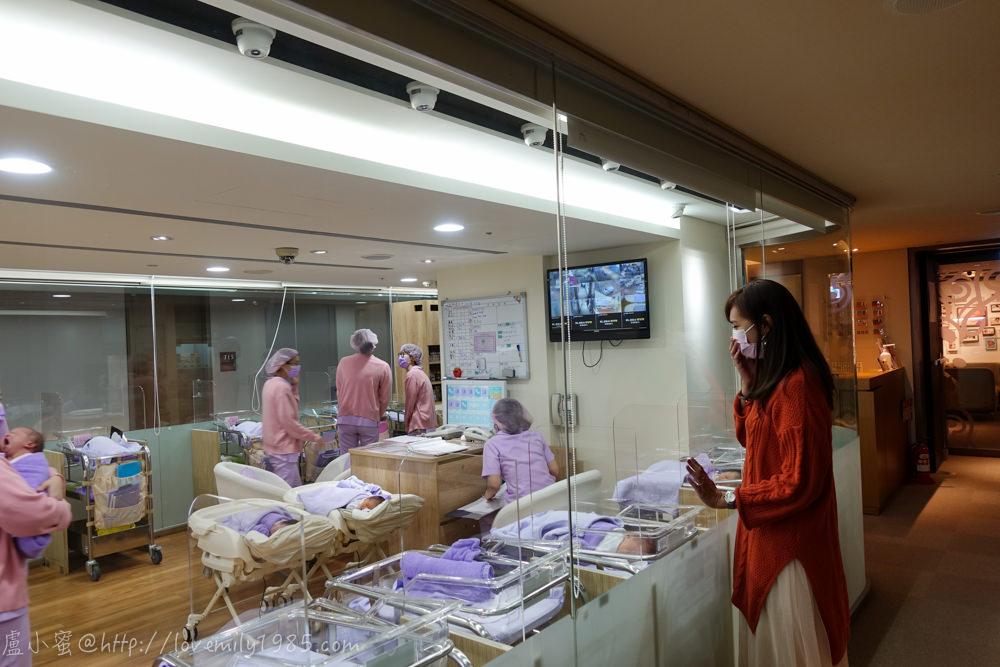 【推薦月子中心】新嬰悅產後護理之家2.0「全台首創母嬰智能會館」參觀介紹 X 為什麼強力推薦住坐月子中心?