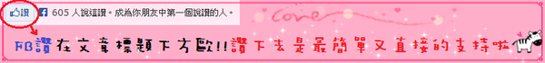 banner_副本1.png