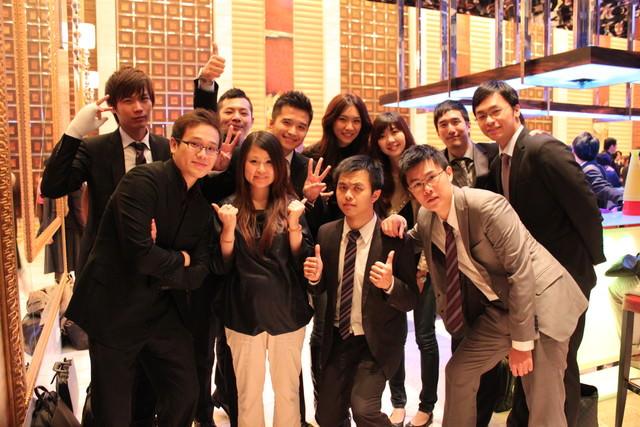 WOW GROUP家人們→請看!!!(本篇文章是給業務員看的唷^^)
