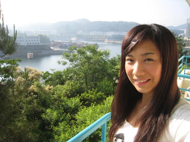 上海杭州千島湖AAP Day5 花港觀魚→遊西湖→河坊街