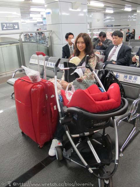 【景點】 全家出國旅遊(一週左右), 亞洲景點的選擇???_插圖
