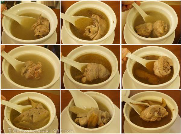 晚餐湯 (複製).jpg