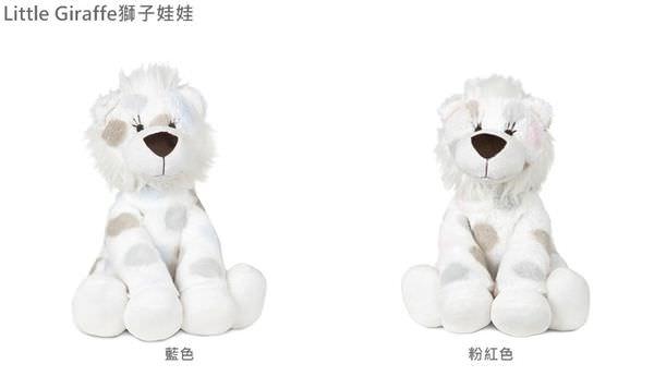 1 (2)獅子娃娃組圖.jpg