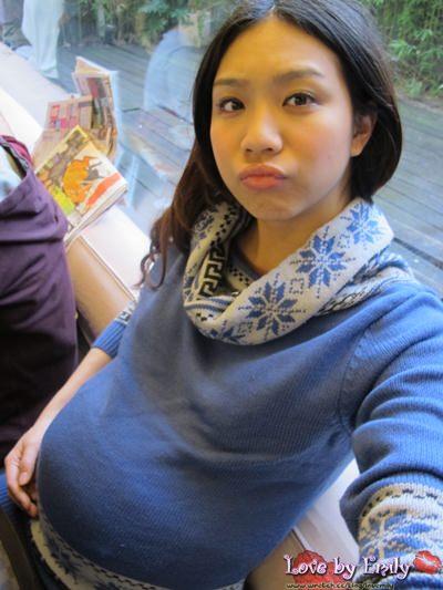 【?】李木生-第六次產檢 小老男人真的很調皮-B肝報告《31W6D》(文末得獎名單)