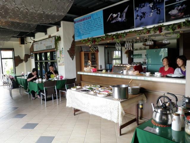 KO宜蘭 Day2 差點沒命溯溪→超便宜海產→烤肉&溯溪教學