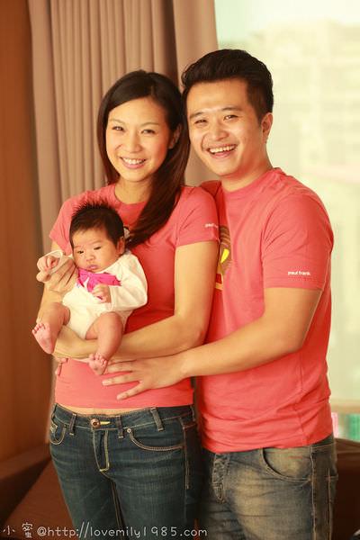 【月子中心】新嬰悅產後護理之家實住環境.餐食.費用介紹