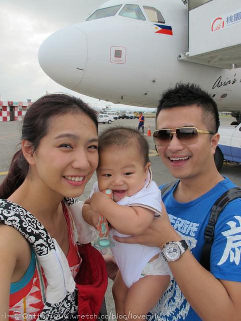 【帶嬰兒出國】前言!旅遊地點VS旅遊模式建議 護照.費用事前準備