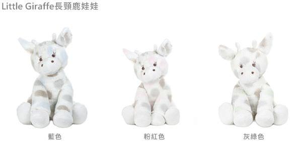 1 (3)長頸鹿娃娃組圖.jpg