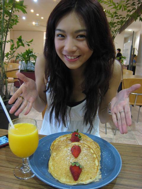 。Guam。高峰購購購 Day4 追海豚→浮潛→吃到飽吃不飽晚餐→購物