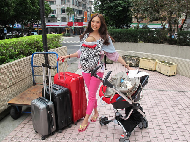 【帶嬰兒出國】都市&海島國家!看這篇就對了<<衣服。食物>>大全!