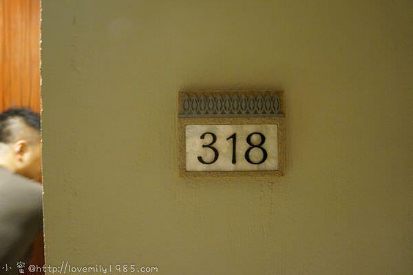 1 (183) (複製).jpg